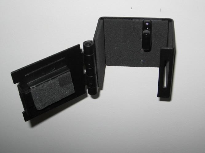 Mossberg Loc-Box